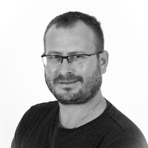 Mads-Peder Winther Søby